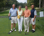 annual-events-golf