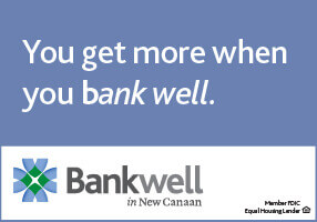 Bankwell_website_286x200